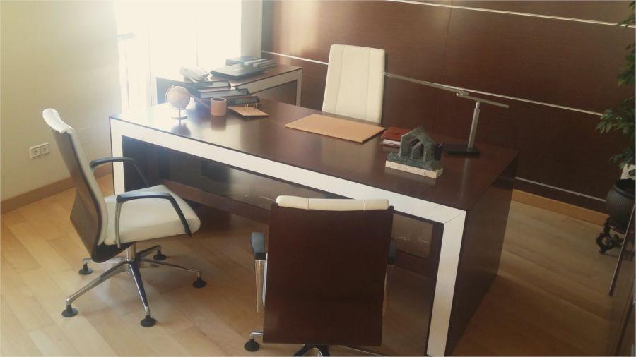 Instalaciones Cámara Propiedad Urbana Salamanca 23