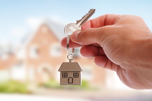 El precio medio de la vivienda en España sube un 5,9% en los seis primeros meses del año, según ST