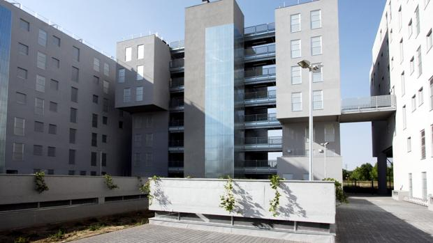 El Gobierno pretende crear un registro para perseguir pisos vacíos
