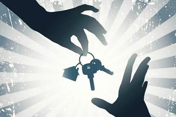 Las claves para evitar la estafa en el alquiler