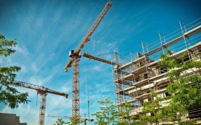 Los fondos reforzarán las condiciones de alquiler si los contratos se amplían a siete años