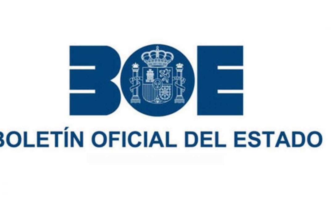 Modificación ley de arrendamientos, ampliación duración legal contratos