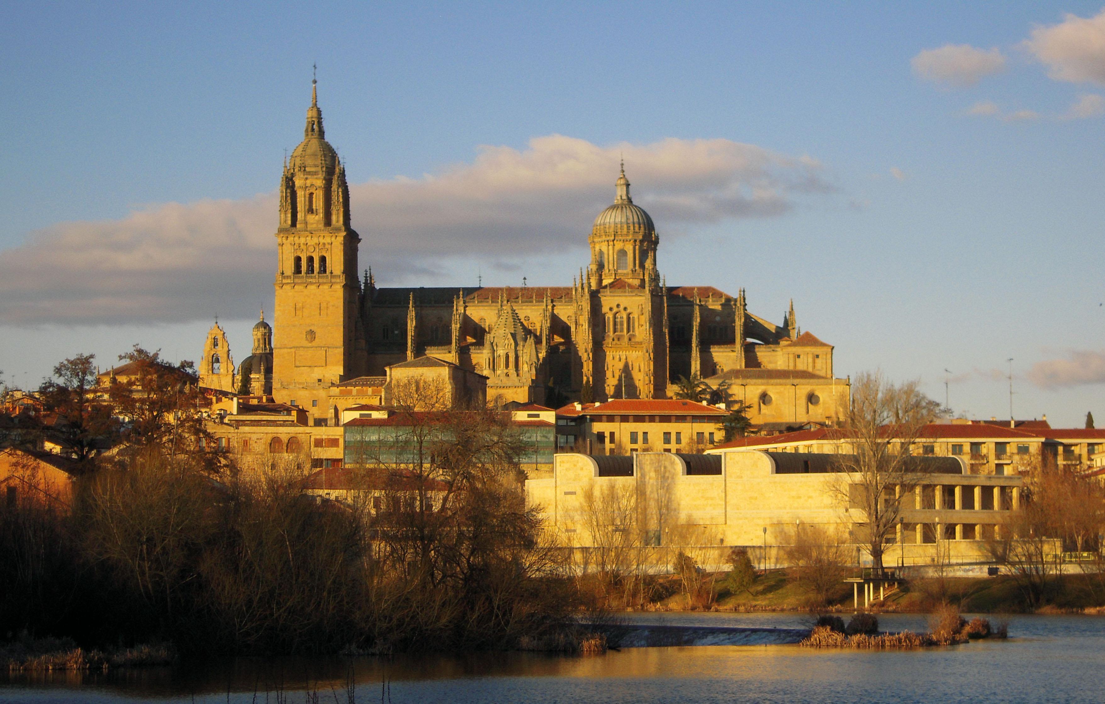 01 Catedral_Salamanca_A&I
