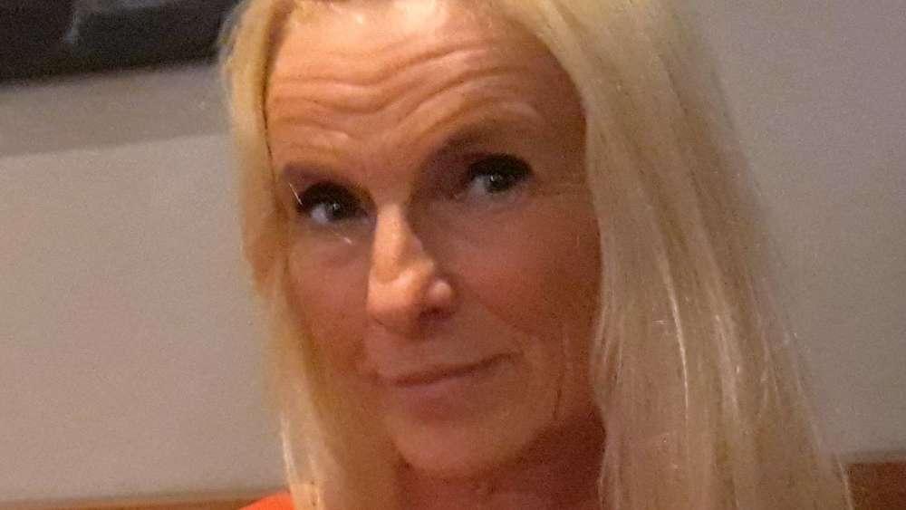 Zwei Jobs und trotzdem obdachlos – Darum ist Astrid Lenz (55) kein Einzelfall