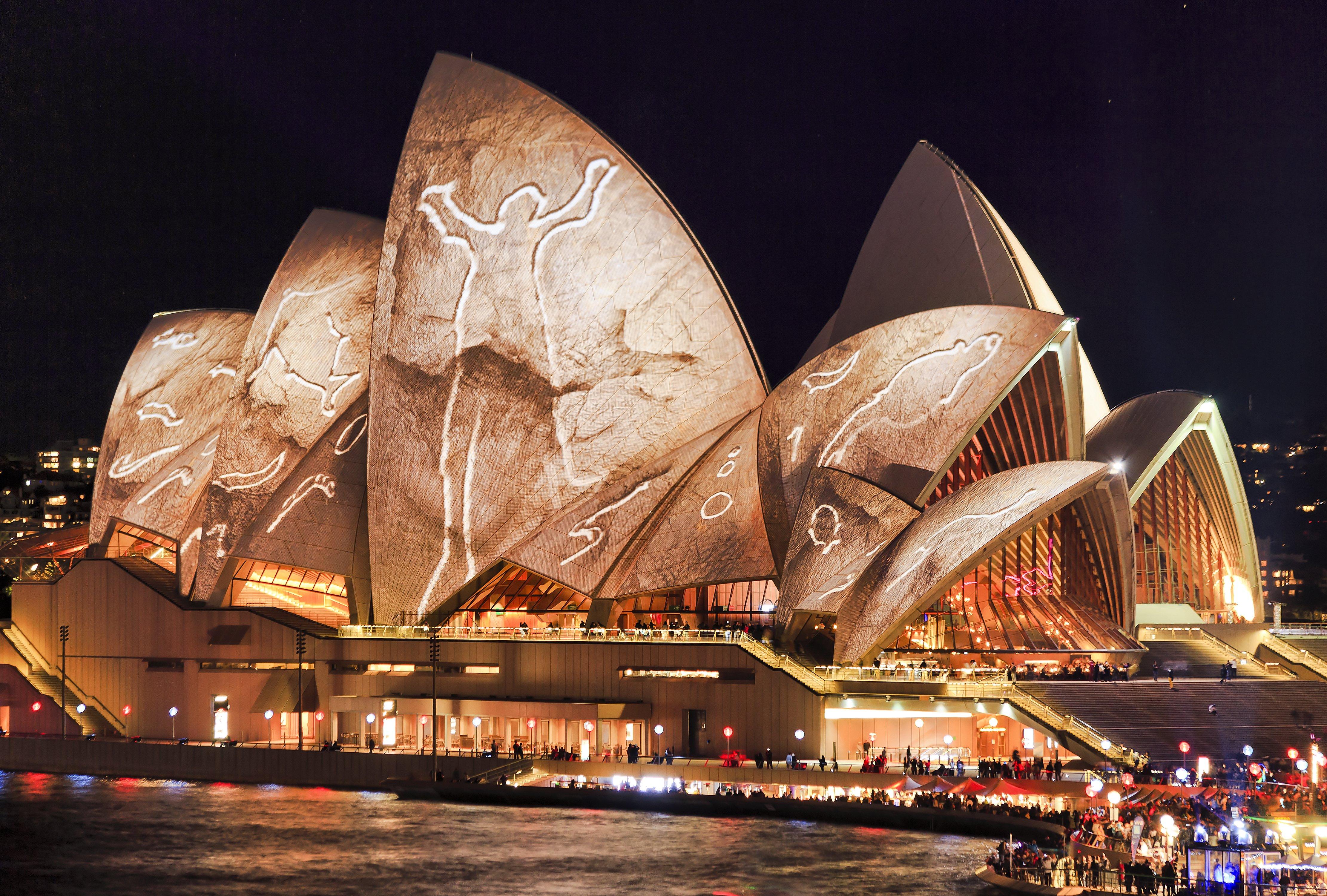 26destinos-australia-opera_de_sidney-principal