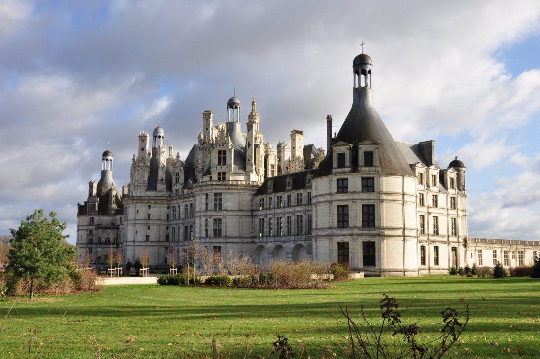 Castillo-de-Chaumond-1096x728