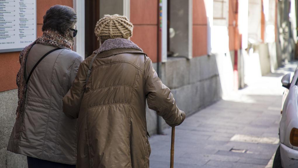 Mochila austriaca, cuentas nocionales… guía para entender las propuestas sobre pensiones