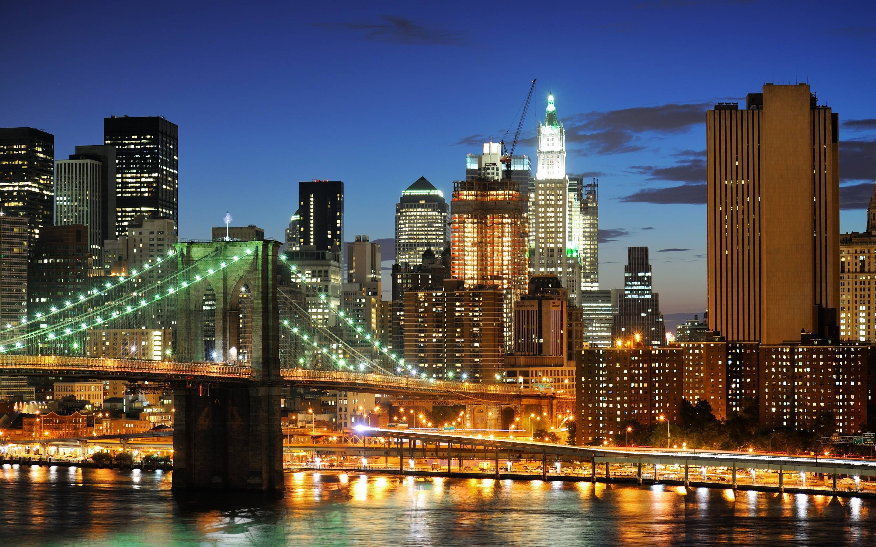 New-York-City-Wallpaper-18009