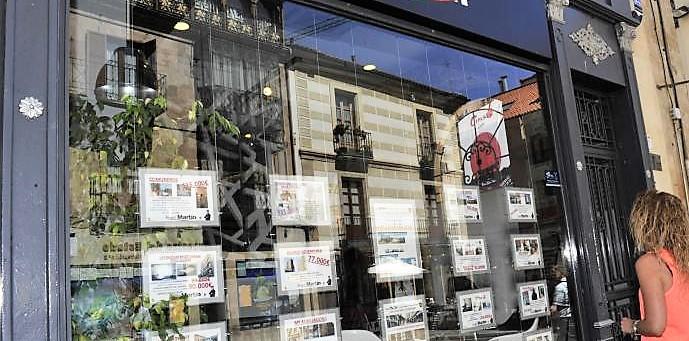 El sector del alquiler tacha de «chapuza» la maniobra del ejecutivo de Sánchez para regular los precios