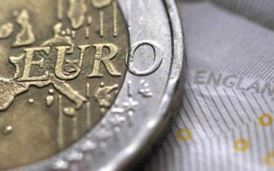 Los agujeros del euro: el BCE fracasa en la convergencia en tipos de interés