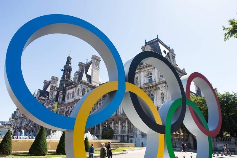 Jeux Olympiques 2024 : et si vous participiez au marathon ?