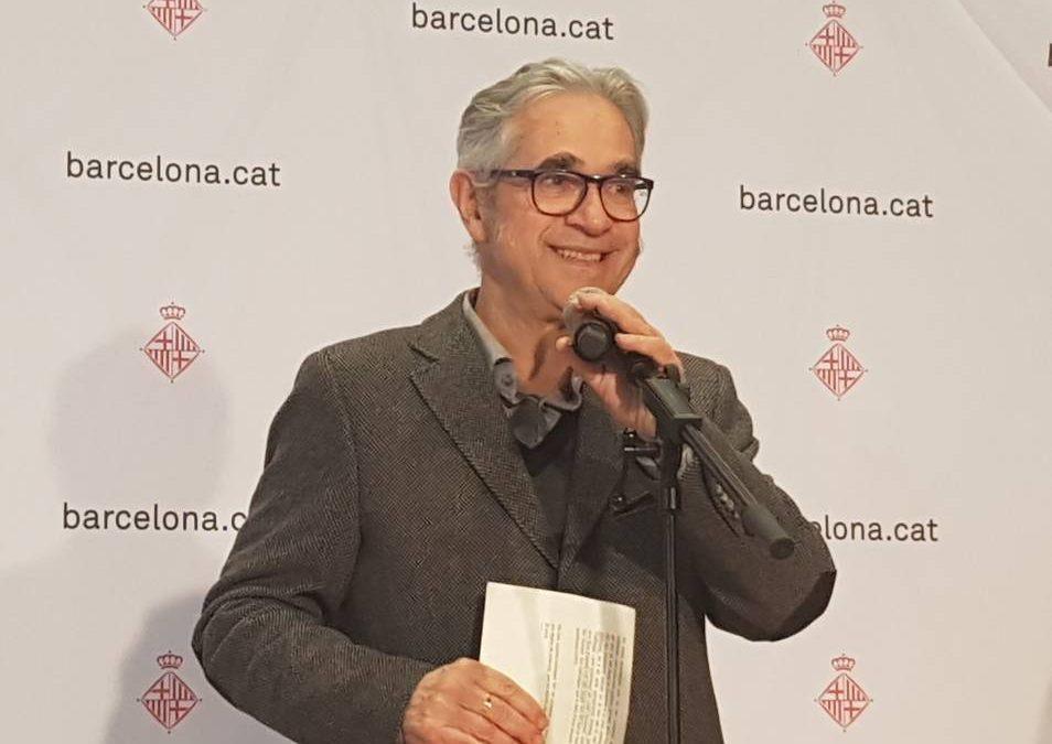 Los inversores inmobiliarios huyen de Barcelona y su concejal de Vivienda lo celebra
