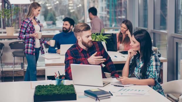 Cinco claves sobre las hipotecas para millennials