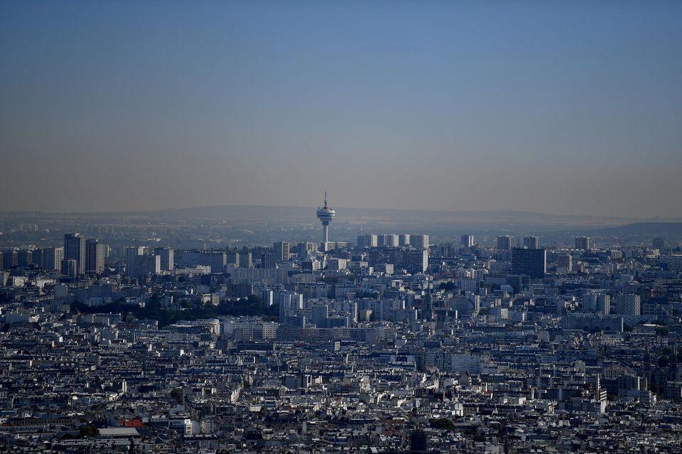 Comment se protéger de la pollution de l'air?