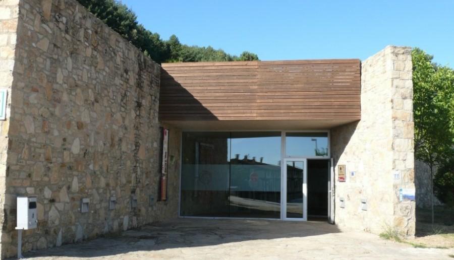 El Programa de Voluntariado Ambiental oferta once actividades en Salamanca