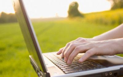 La acentuada brecha tecnológica que todavía afecta a la provincia