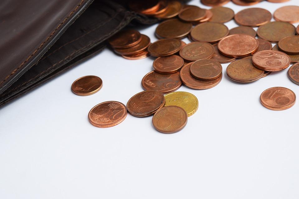 Bajar impuestos para garantizar el estado del bienestar