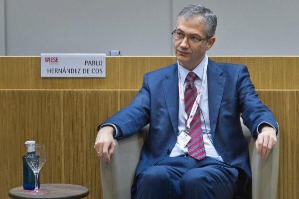 El Banco de España advierte: la nueva Ley Hipotecaria encarecerá y dificultará el acceso a la vivienda