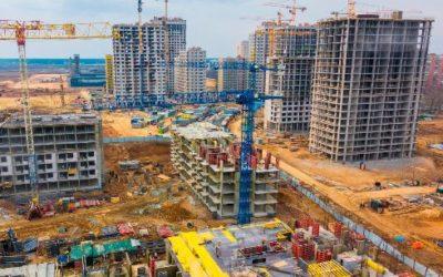 Licencias urbanísticas: ¿cómo acabar con su eterno retraso?