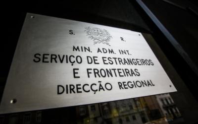 Autoridades portuguesas e belgas desmantelam rede internacional de casamentos de fachada