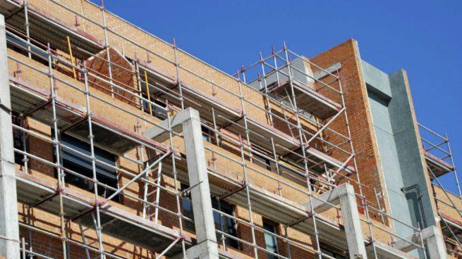 La falta de vivienda en Madrid y Barcelona dispara los precios y empieza a agotar el ciclo inmobiliario