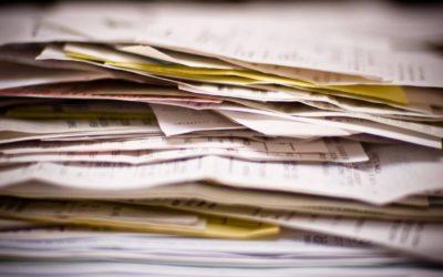 Las empresas españolas pierden 33 horas anuales con el papeleo del Impuesto de Sociedades