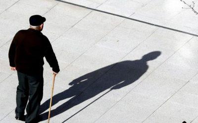 La hipoteca inversa vuelve a España en el centenario de las pensiones públicas