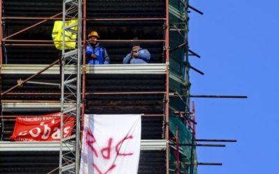 Poco occupati e male: la fragilità del lavoro italiano