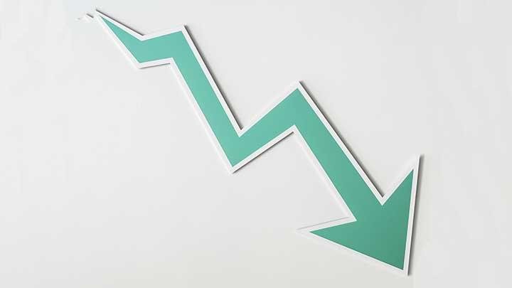Rifiuti, diminuisce la tariffa, 6% in meno per imprese ed esercizi commerciali