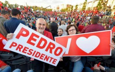 La gestión económica de Sánchez: 'decretazos', negar la desaceleración y una subida de impuestos fallida