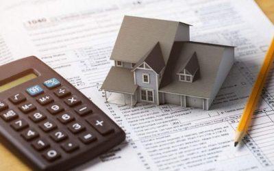 La ley del alquiler acelerará los precios: subirán en torno al 30% en tres años