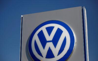 Bruselas acusa a BMW, Daimler y VW de cártel para frenar tecnologías limpias