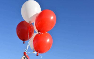 Atención, casero, el 'boom' de los alquileres aumenta el impago de los inquilinos