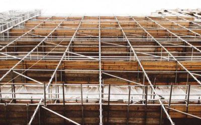 Burbuja inmobiliaria: España ya construye más pisos de los que vende