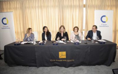 Estas son las medidas en vivienda que prometen PSOE, PP, Podemos, Ciudadanos y VOX