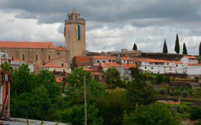 Una cita con el mejor bacalao y los mejores vinos de Portugal a un paso de Salamanca