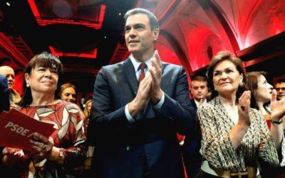 Sánchez volverá a castigar a los autónomos con una nueva subida de cotizaciones la próxima legislatura.