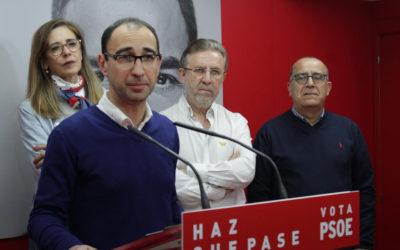 Los cuatro pueblos salmantinos en los que el PSOE no logró ni un solo voto en las elecciones generales