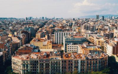 Cataluña limita el precio del alquiler: cómo se regula y por qué será perjudicial para el inquilino