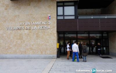 La deuda pública de los diez pueblos más grandes de la provincia de Salamanca