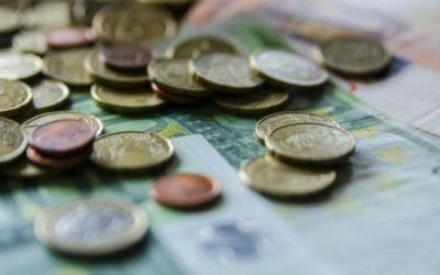 La deuda pública española marca un nuevo récord y ya roza los 1,2 billones de euros