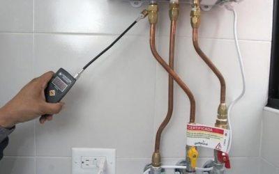 La estafa del falso técnico del gas: 4 denuncias registradas en menos de un mes