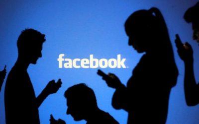 Quem paga anúncios políticos no Facebook em Portugal?