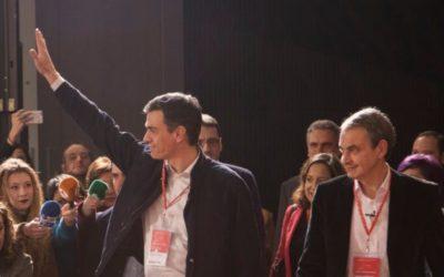 Sánchez eleva la deuda del Estado en 156 millones al día desde que gobierna, más que Rajoy
