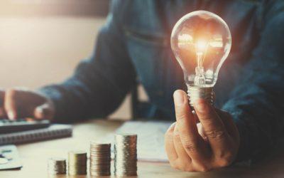 Cómo ahorrar más de 500 euros en tus facturas del hogar