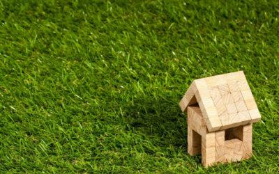 La nueva ley del alquiler dispara la contratación de los seguros de impago de rentas