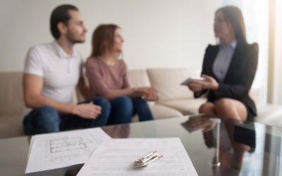 La mayor preocupación de los propietarios es no cobrar el alquiler