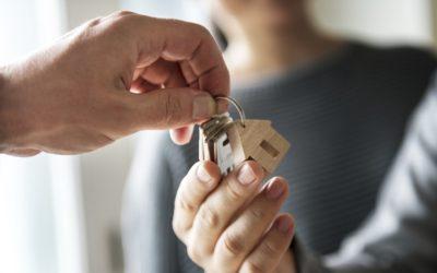 Crece la demanda del mercado inmobiliario