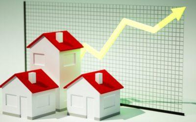 Las tasadoras quieren promover las hipotecas 'verdes' ante la apatía actual de la banca