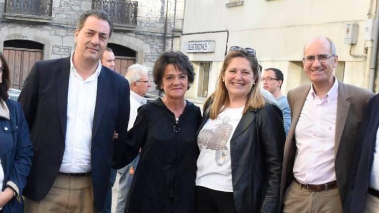 El PP gobernará en Vitigudino en minoría con acuerdos puntuales